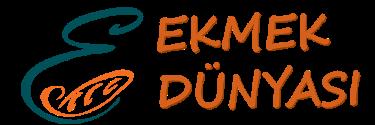 EKMEK DUNYASI