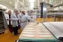 Ekmek Üretimine KOSGEB Desteği