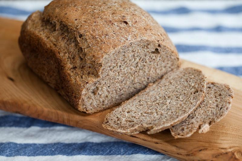 ekmek kepek oranı