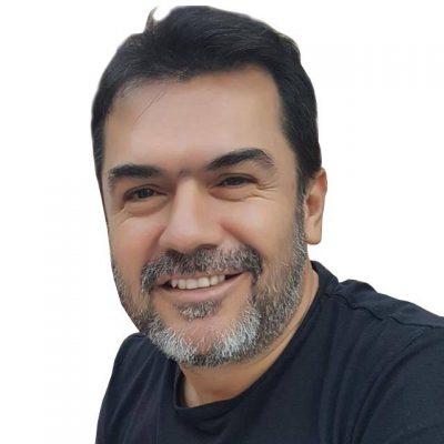 Süleyman ÇAKIR